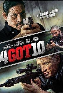 Watch Movie 4Got10