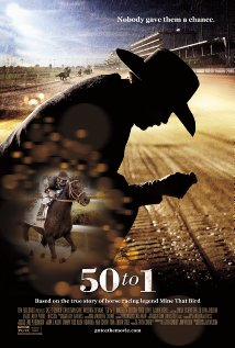 Watch Movie 50 To 1