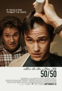 Watch Movie 50/50