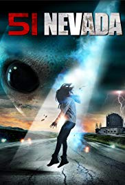 Watch Movie 51 Nevada