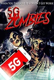 Watch Movie 5G Zombies