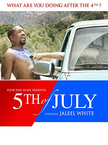 Watch Movie 5th of July