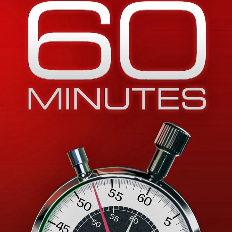 Watch Movie 60 Minutes - Season 48