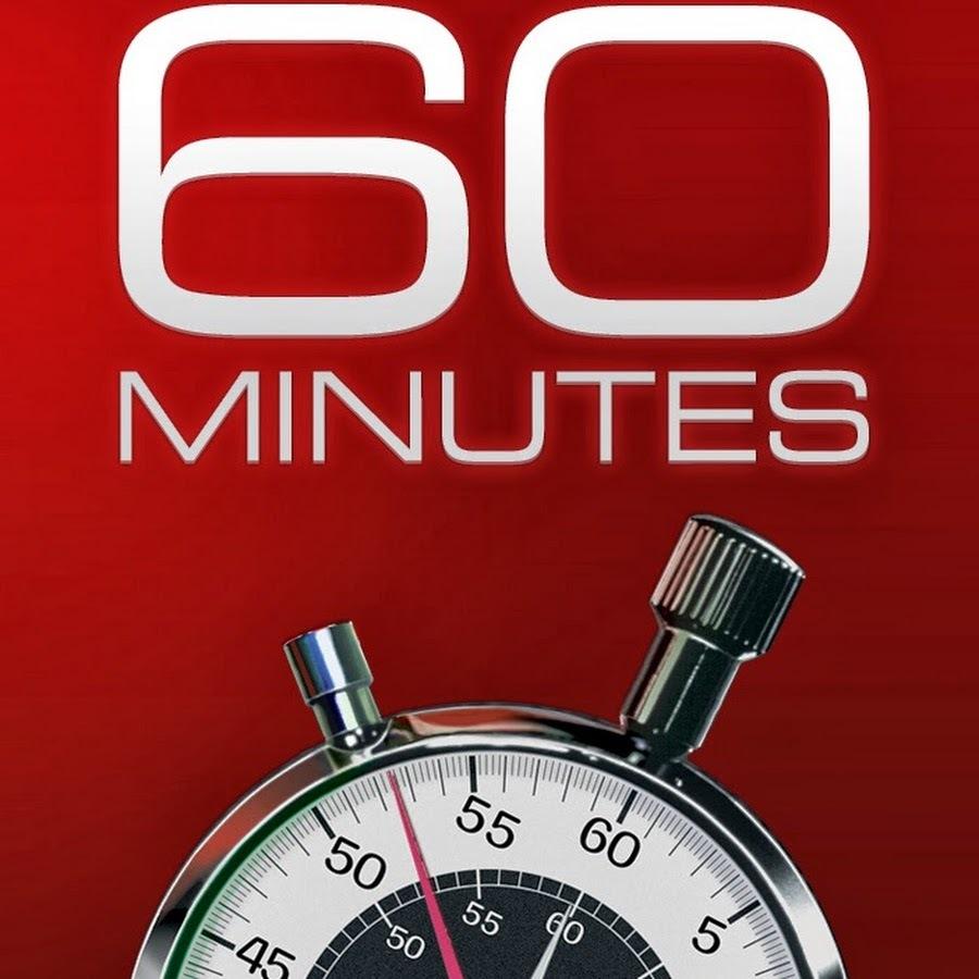 Watch Movie 60 Minutes - Season 53