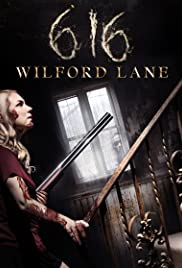 Watch Movie 616 Wilford Lane