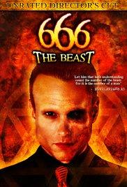 Watch Movie 666: The Beast