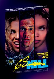 Watch Movie 68 Kill