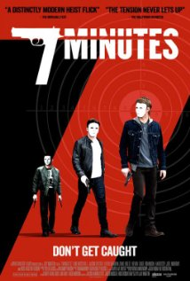 Watch Movie 7 Minutes