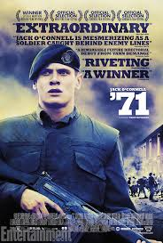 Watch Movie 71