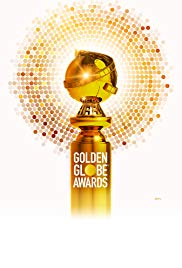 Watch Movie 76th Golden Globe Awards