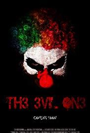 Watch Movie 8 Ball Clown