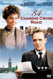 Watch Movie 84 Charing Cross Road