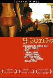 Watch Movie 9 Songs
