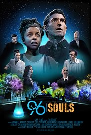 Watch Movie 96 Souls