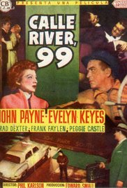 Watch Movie 99 River Street