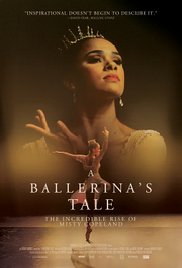 Watch Movie A Ballerinas Tale