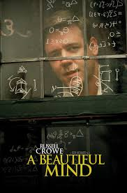 Watch Movie A Beautiful Mind