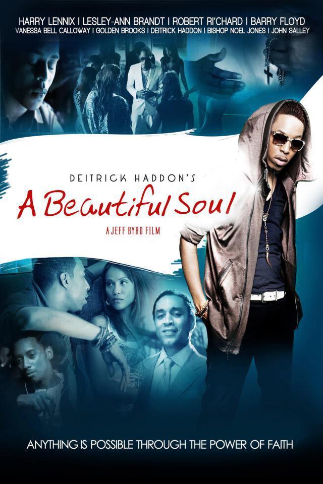 Watch Movie A Beautiful Soul