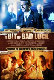 Watch Movie A Bit of Bad Luck