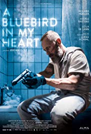 Watch Movie A Bluebird in My Heart