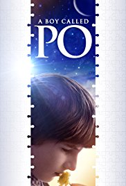 Watch Movie A Boy Called Po