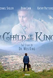 Watch Movie A Child of the King