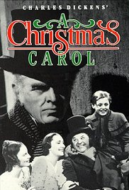 Watch Movie A Christmas Carol (1938)