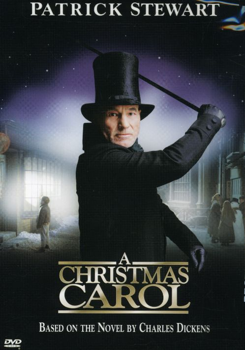 Watch Movie A Christmas Carol (1984)