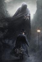 Watch Movie A Christmas Carol - Season 1