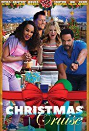 Watch Movie A Christmas Cruise