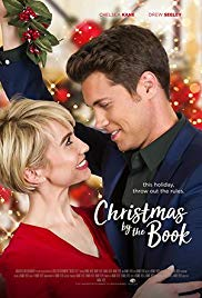 Watch Movie A Christmas for the Books