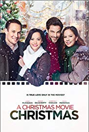Watch Movie A Christmas Movie Christmas