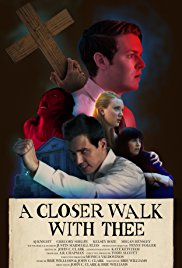 Watch Movie A Closer Walk With Thee