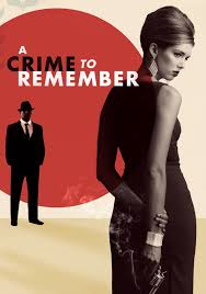 Watch Movie A Crime to Remember - Season 5
