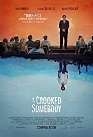 Watch Movie A Crooked Somebody