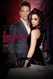Watch Movie A Dangerous Date