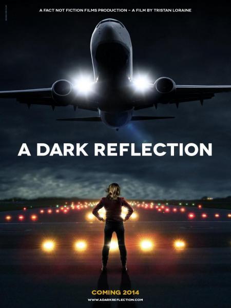Watch Movie A Dark Reflection