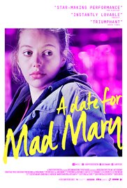 Watch Movie A Date for Mad Mary