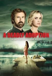 Watch Movie A Deadly Adoption