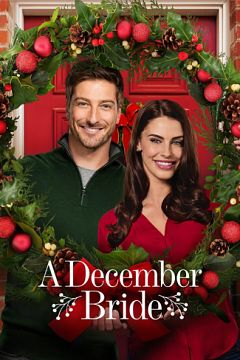 Watch Movie A December Bride