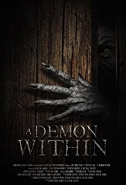 Watch Movie A Demon Within