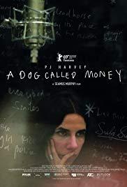 Watch Movie A Dog Called Money