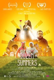 Watch Movie A Dozen Summers