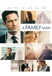 Watch Movie A Family Man