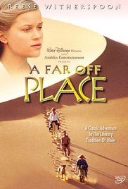 Watch Movie A Far Off Place