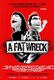 Watch Movie A Fat Wreck