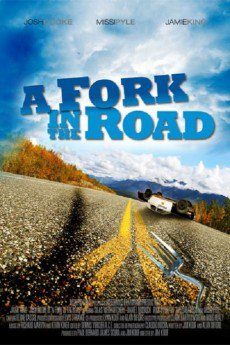 Watch Movie A Fork in the Road