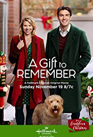 Watch Movie A Gift to Remember