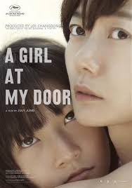 Watch Movie A Girl At My Door