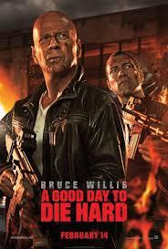 Watch Movie A Good Day To Die Hard